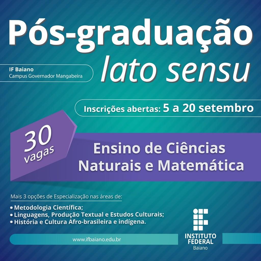 matematica-2Bpos2-01-2B-25281-2529