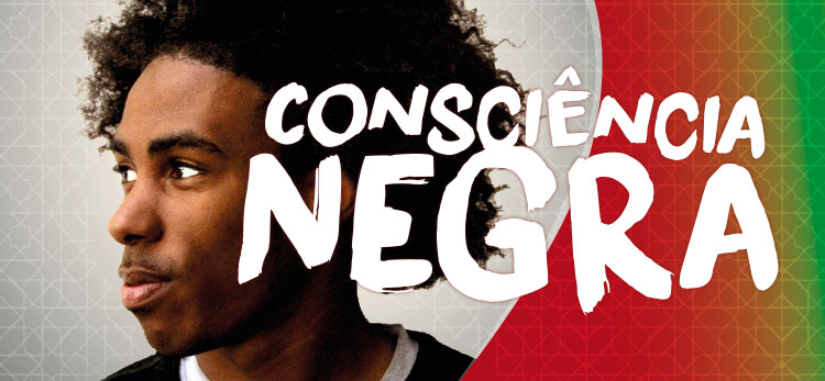 consciencia-negra-blog-1