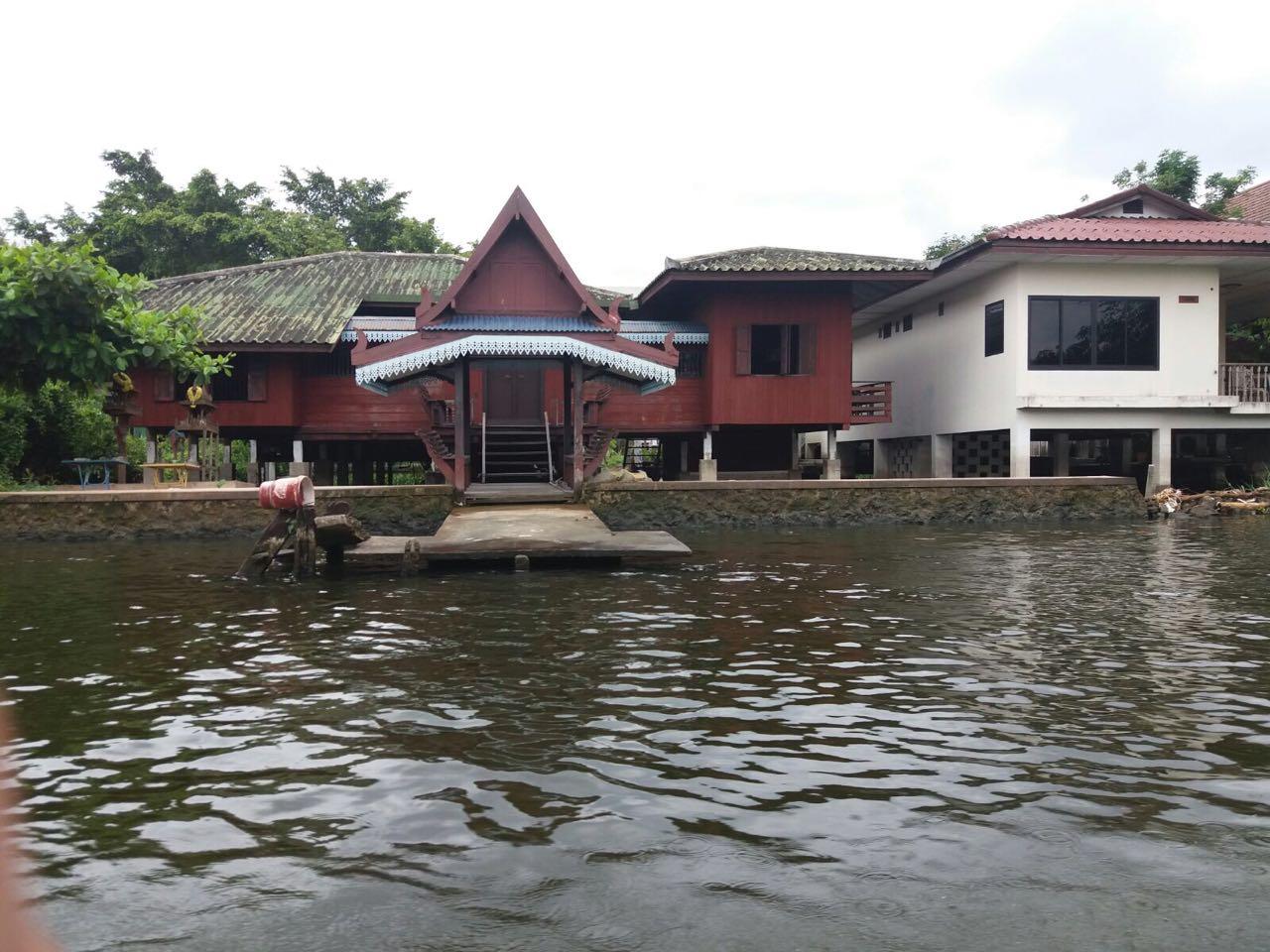 visita_tecnica_canais_bangkok