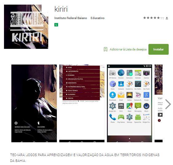 app_kiriri