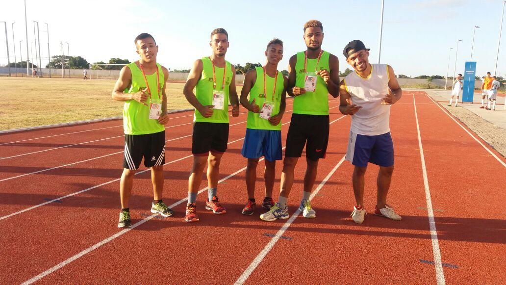 atletismo-ifbaiano