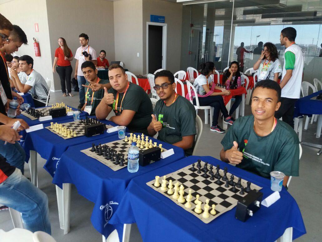 xadrez-ifbaiano