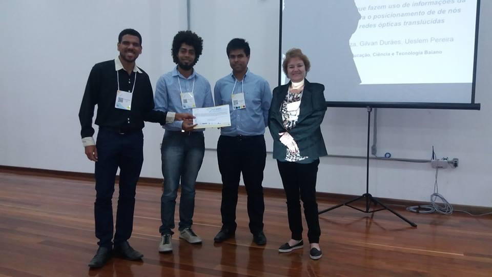 premio_estudantes_ads_catu