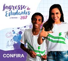 ingresso-de-estudantes-2017