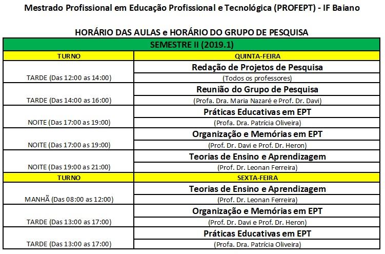 ProfEPT-Horario2019-1