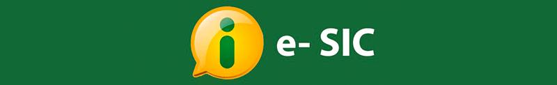 banner-e-sic