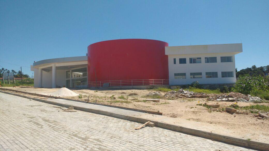 campus-alagoinhas