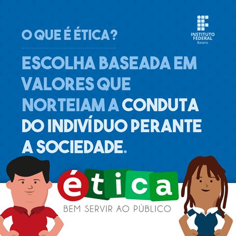 campanha_etica