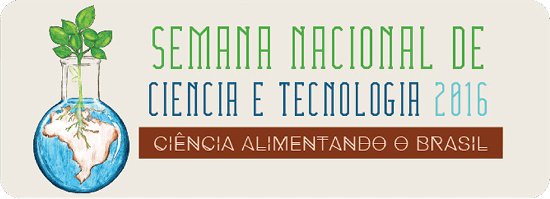 logo-snct-2016