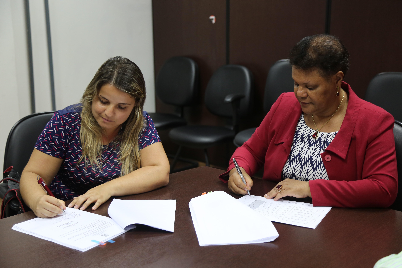Foto: Divulgação/UFSB