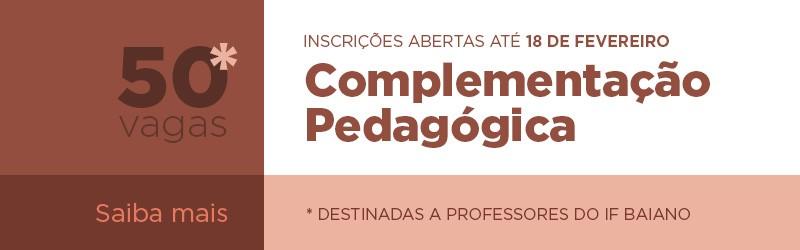 banner-complementacao-pedagogica-fevereiro-2018