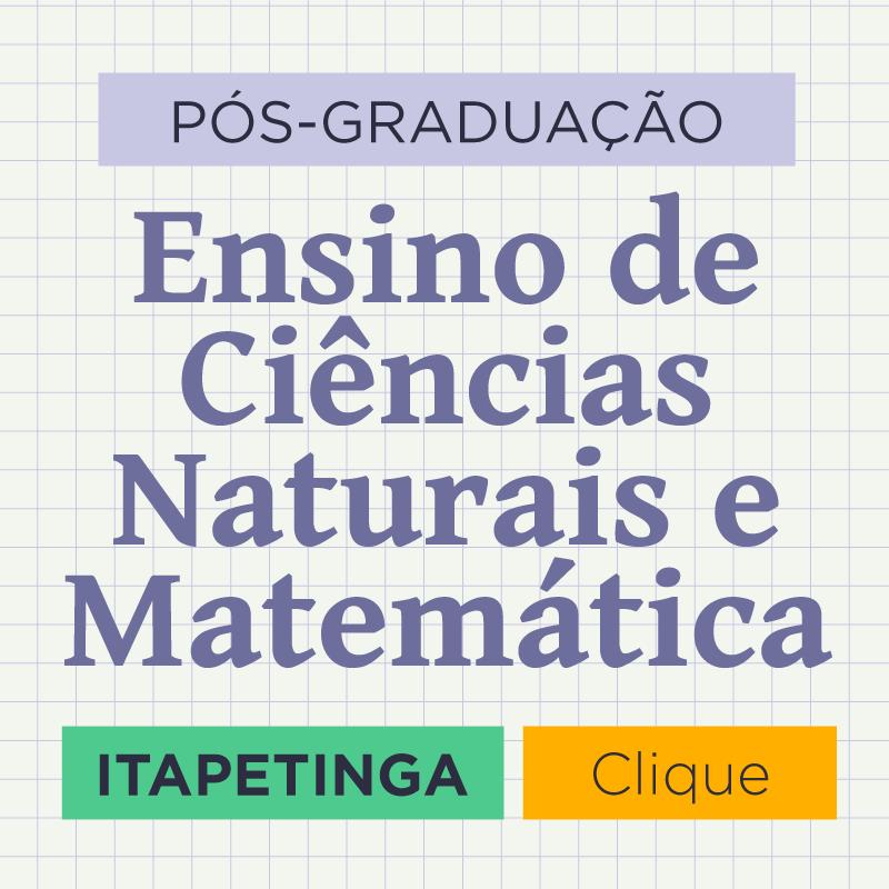 pos-matematica-itapetinga