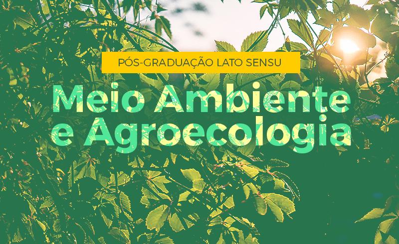 pos-meio-ambiente-agroecologia-valenca-20-07-2018-noticia