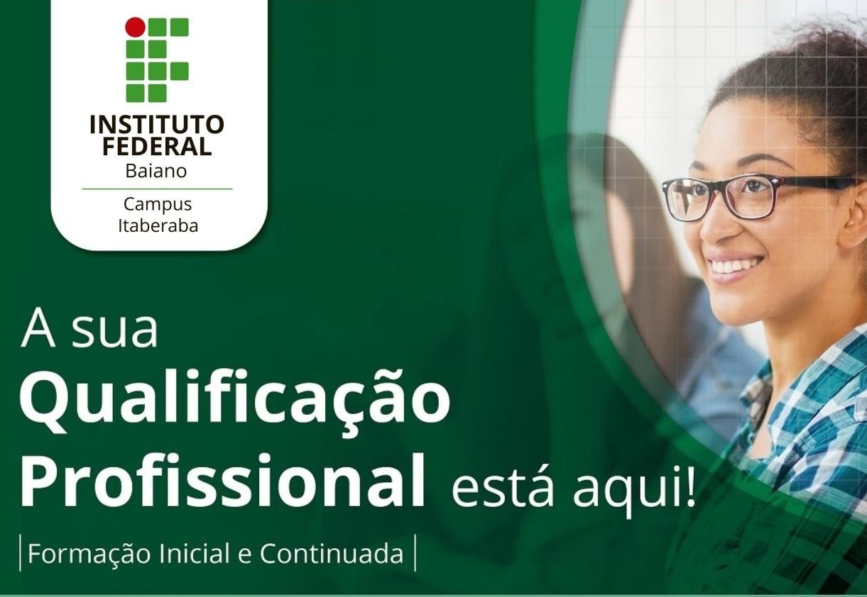 curso_fic1