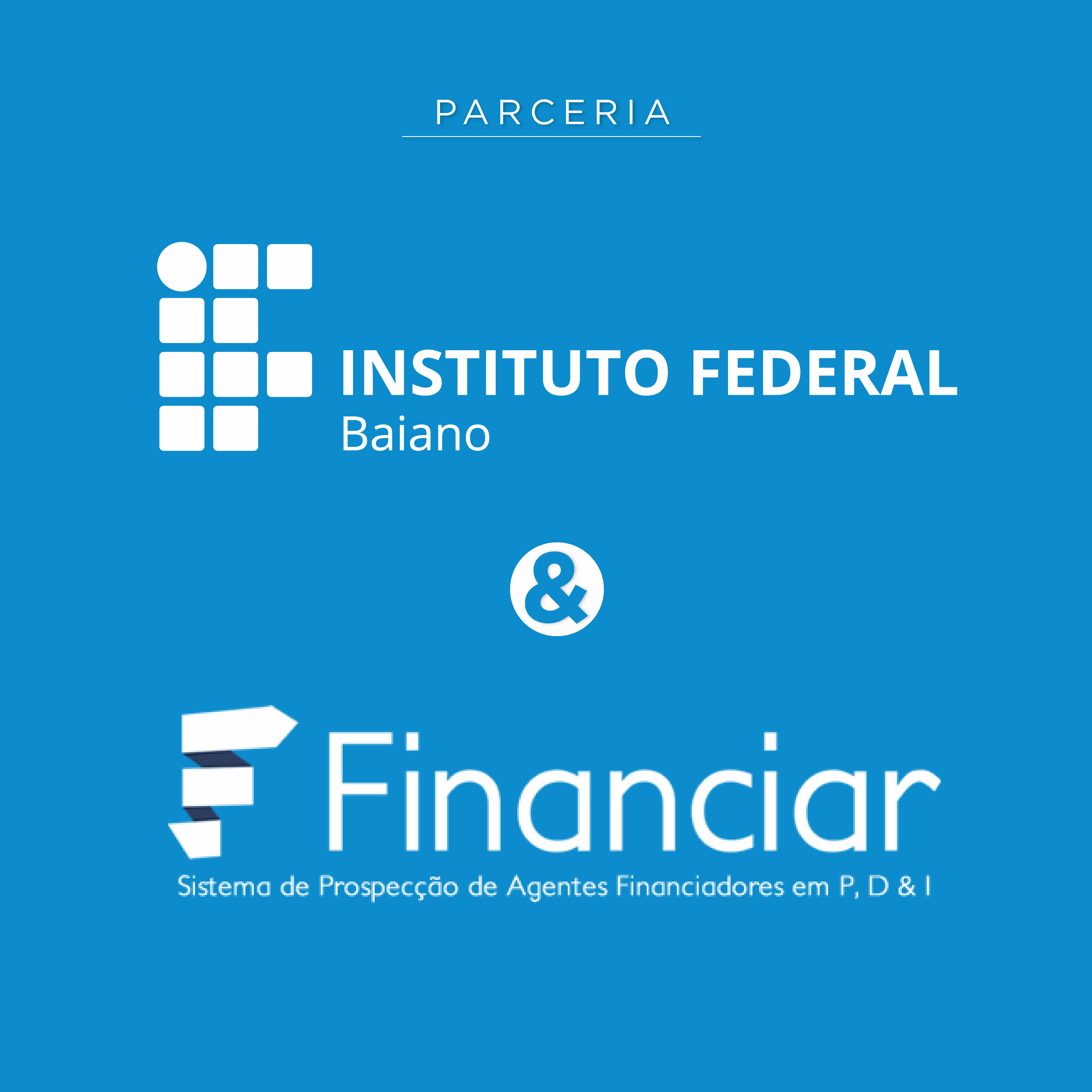 quadrado site ifinanciar_-01