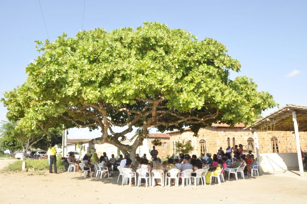 Apresentacao-joilson-fiuza-ifbaiano-comunidade-quilombola