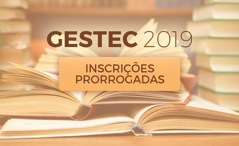 SITE_gestec2019-PRORROGADAS