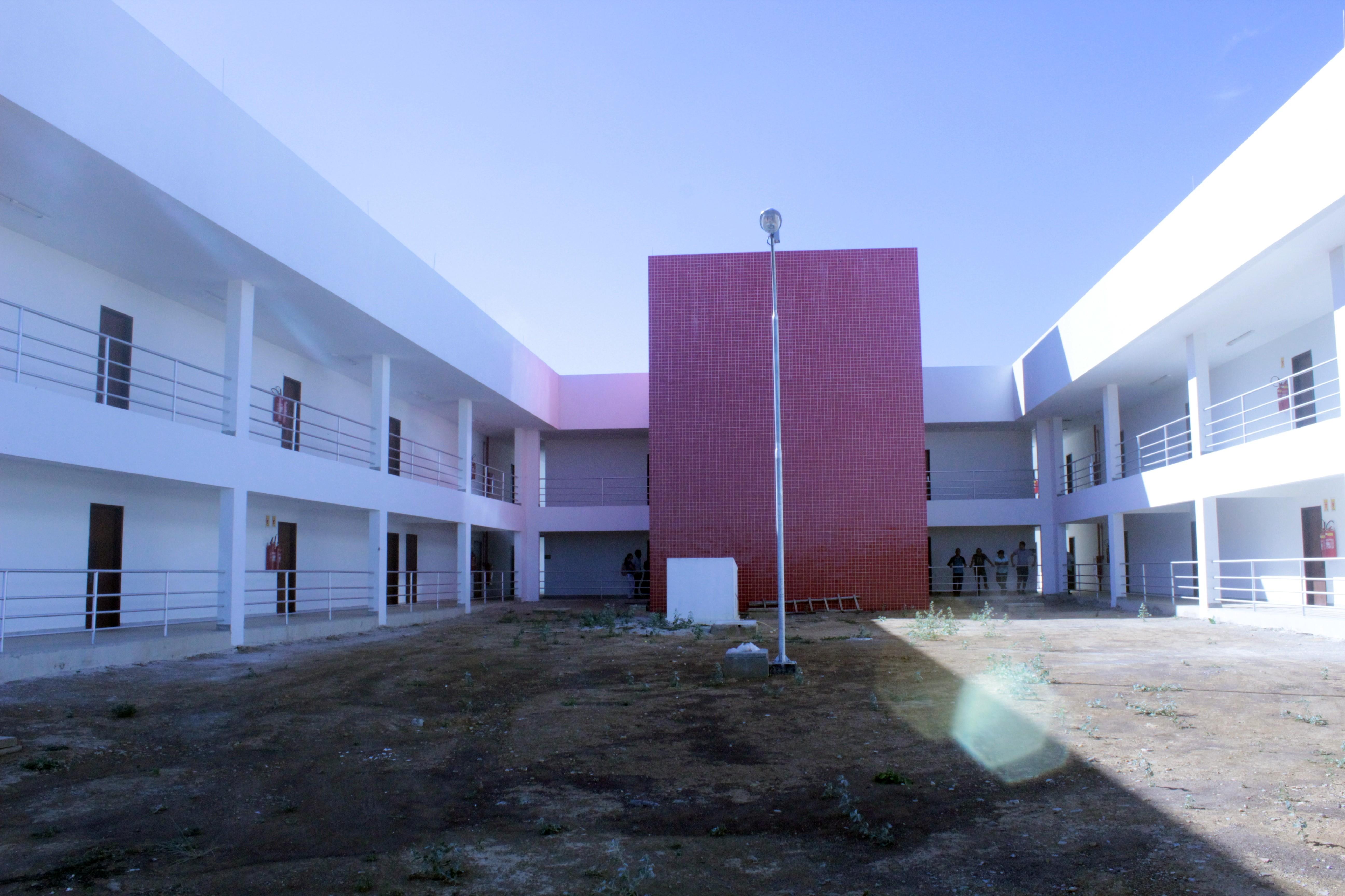 campus_xique_xique_ifbaiano