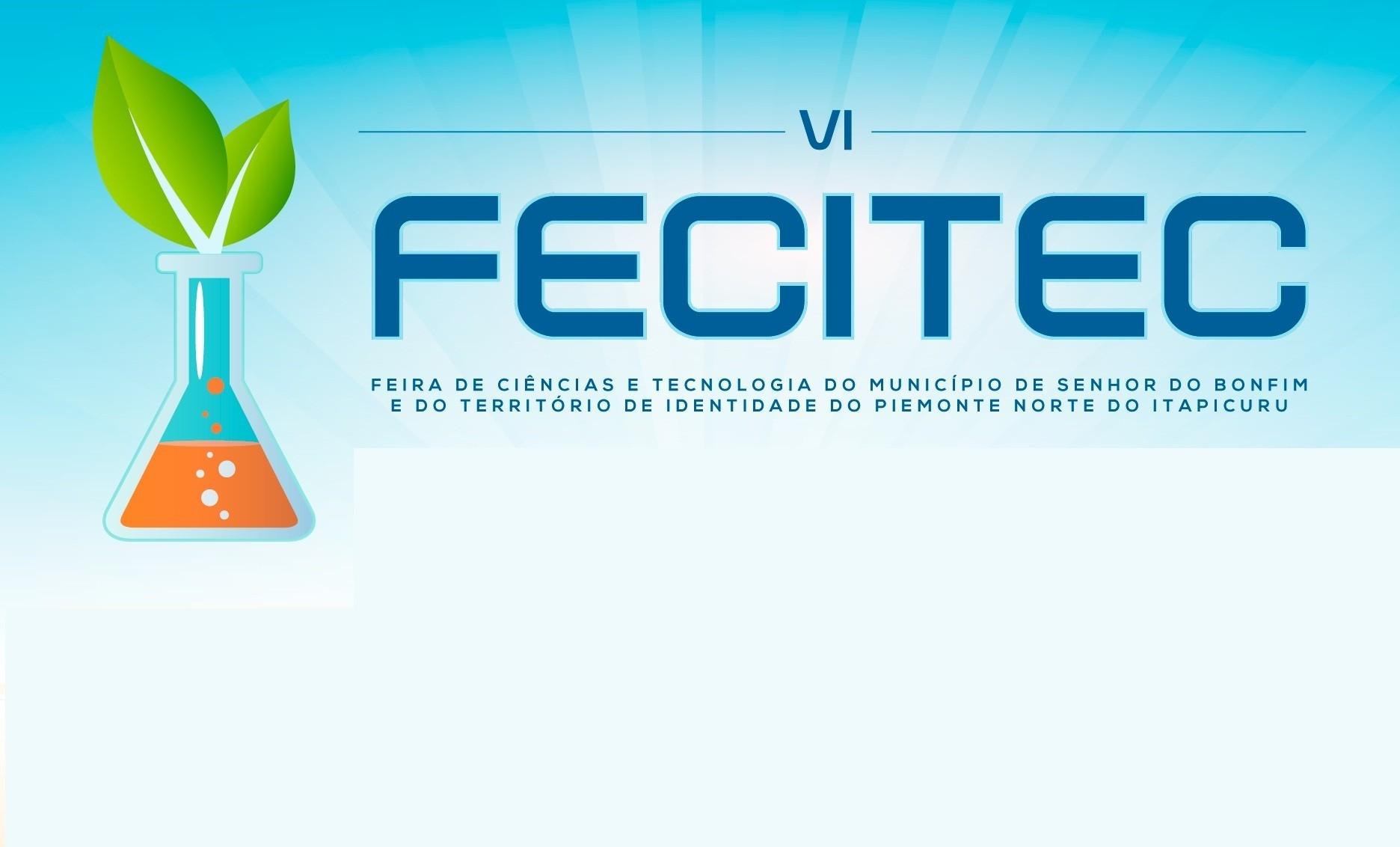 fecitec_02