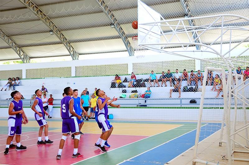 foto-basquete