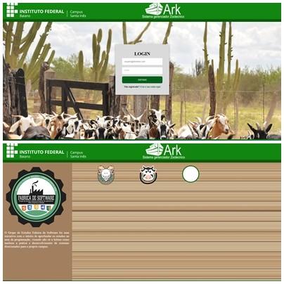 sistema-ark-ifbaiano-sta-ines