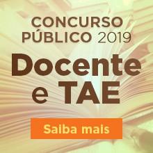 banner-lateral-concurso-2019