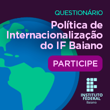 banner-lateral-internacionalizacao