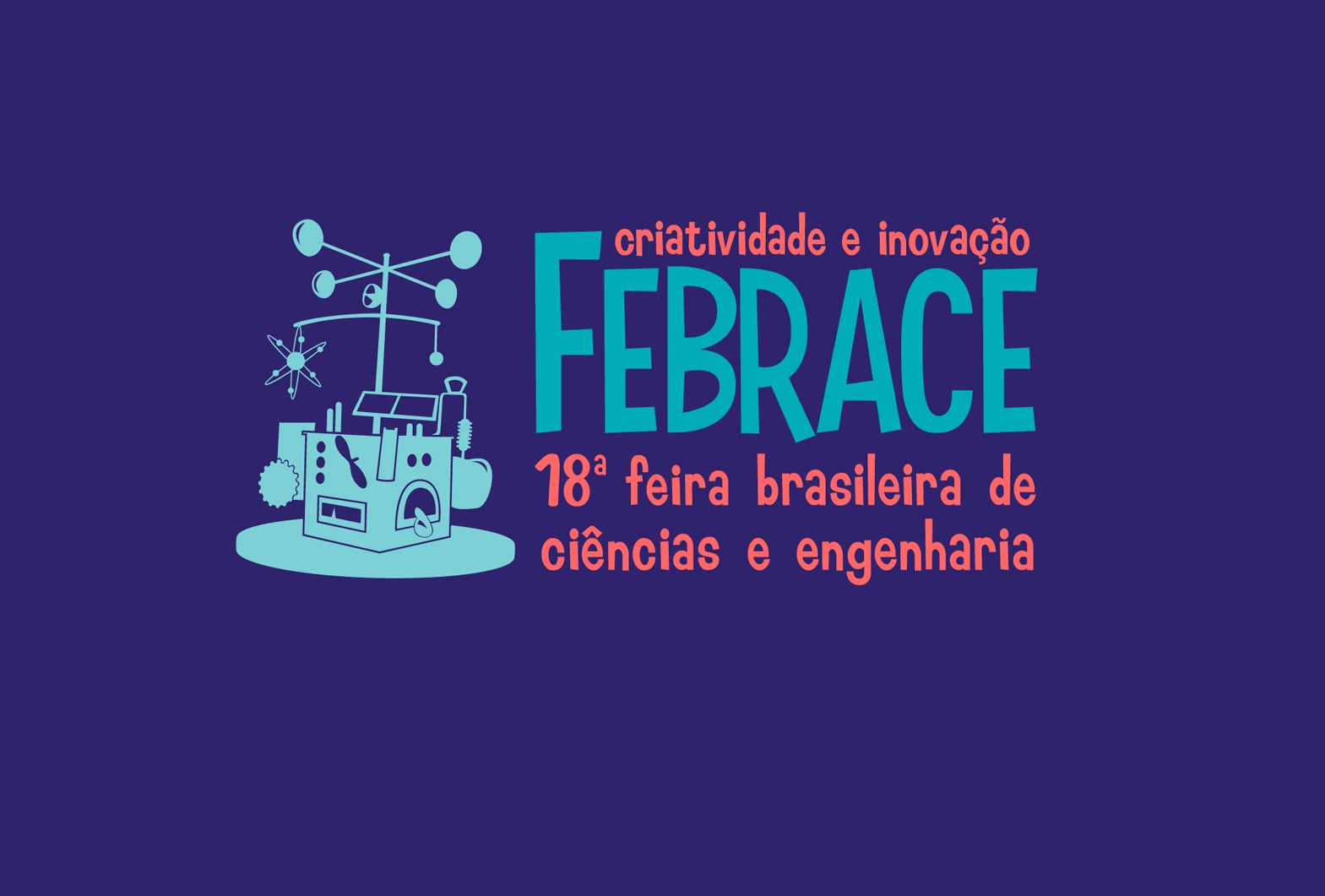 Febrace 2020 reconhece projetos científicos e atuação de professor do IF Baiano