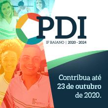 220x220-pdi-2020-2024