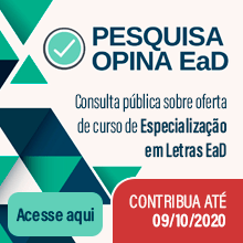 220-pesquisa-opina-especializacao-letras-ead-outubro-2020
