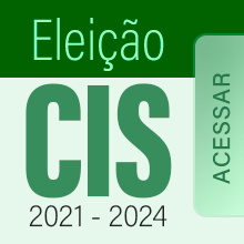 banner-lateral-eleicao-cis-2021