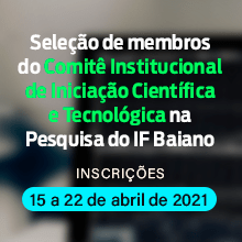 banner-lateral-selecao-ciict-abril-2021