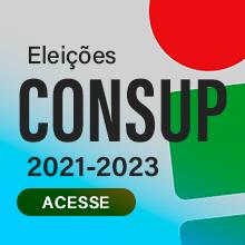 banner-lateral-eleicoes-consup-2021-2023