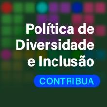 banner-lateral-politica-diversidade-inclusao-agosto-2021