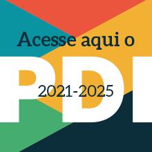 220x220px-pdi-2021-2025