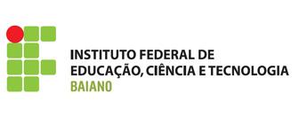 http://www.ifbaiano.edu.br/unidades/bonfim/wp-content/themes/Proreitorias_2_5/imagens/logo-ifbaiano.png